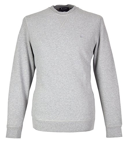aquascutum-jersei-para-hombre-gris-gris-large