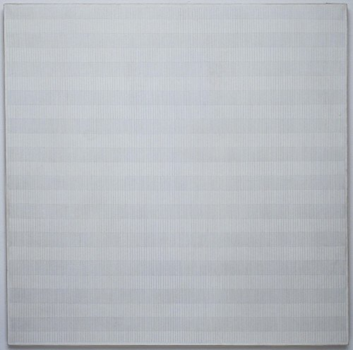 das-museum-outlet-agnes-martin-die-baum-leinwandbild-print-online-kaufen-1524-x-2032-cm