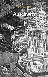 Auschwitz par Bruttmann