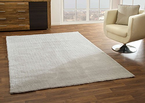 modern-rug-nicki-soft-and-cosy-pile-in-silver-oekotex-certified-size-250x350-cm-82x115