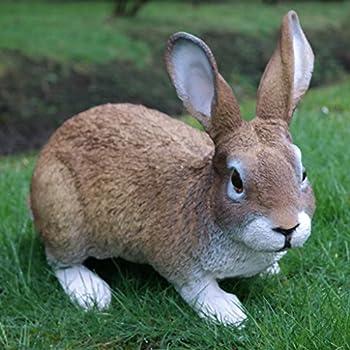 Süßes Kaninchen Spiel Deutsch 2017 Malen & Zeichnen-Sets für Kinder