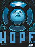 Hope One - Tome 01