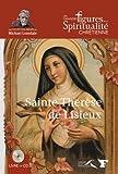 Sainte Thérèse de Lisieux (10)