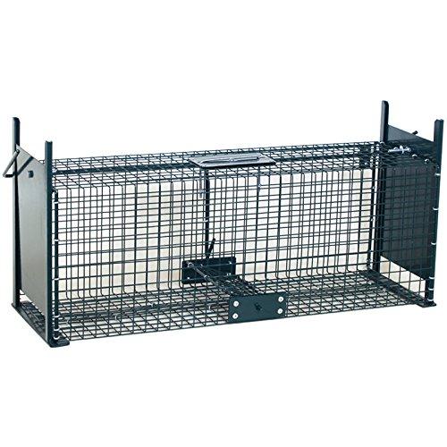 piege-de-capture-cage-a-deux-entrees-infaillible-poignee-de-transport-61x21x23cm-pour-rat-lapin