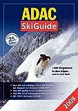 ADAC SkiGuide 2009 (Ski und Wintersport) - Thomas Biersack