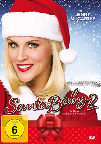 Santa Baby 2 (Santa Baby 2)