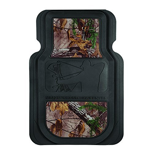 major-league-bowhunter-realtree-camo-trim-to-fit-floor-mats-realtree-xtra-camo-major-league-bowhunte