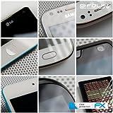 3 x atFoliX Displayschutzfolie Garmin Astro 320 Schutzfolie – FX-Clear kristallklar - 4