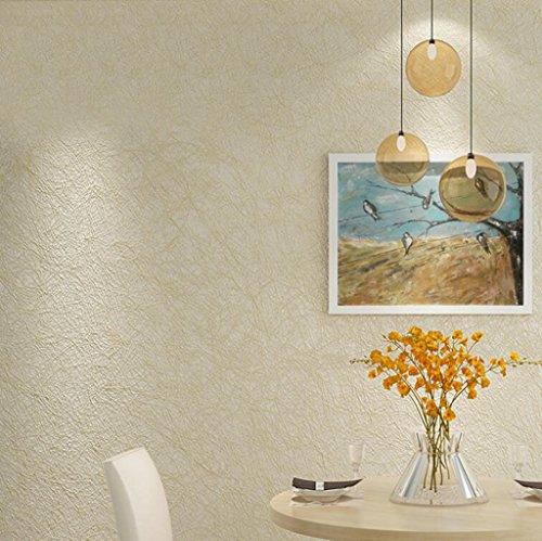 ide, Handwerk, Tapeten, modern, einfach, Wohnzimmer, Fernseher, Hintergrund, Schlafzimmer, Tapeten, 10*0.53M ()