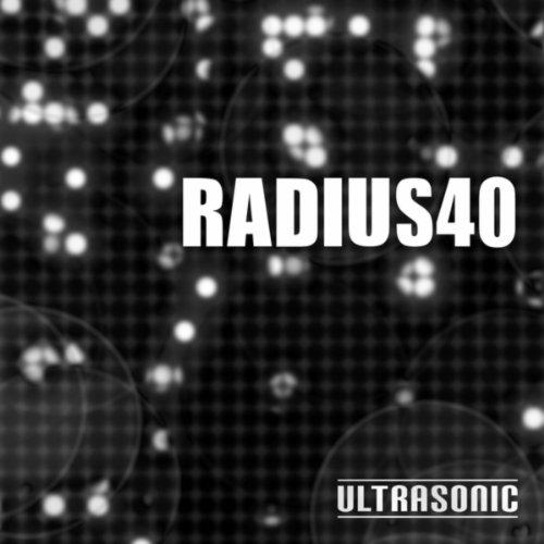 Radius40
