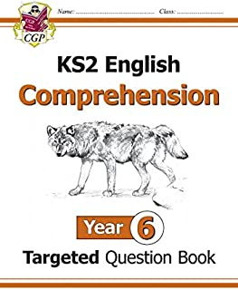 math worksheet : year 6 maths sats revision books  ks2 maths workout year 6 for  : Ks2 Maths Sats Revision Worksheets