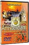 Amsterdam (dvd)