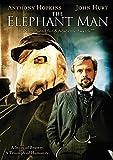 The Elephant Man [Import italien]