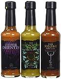 The Chilli Alchemist Elixir Orientem   The...