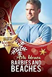 Barbies and Beaches (2018 Advent Calendar - Warmest Wishes) (English Edition)