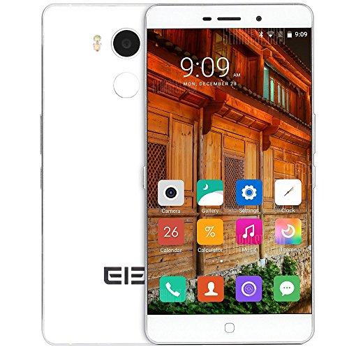 ele-elephone-p9000-smartphone-55-inch-fhd-16mm-narrow-bezel-4g-lte-helio-p10-octa-core-mtk6755-20ghz