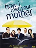 How I met your mother Stagione 08