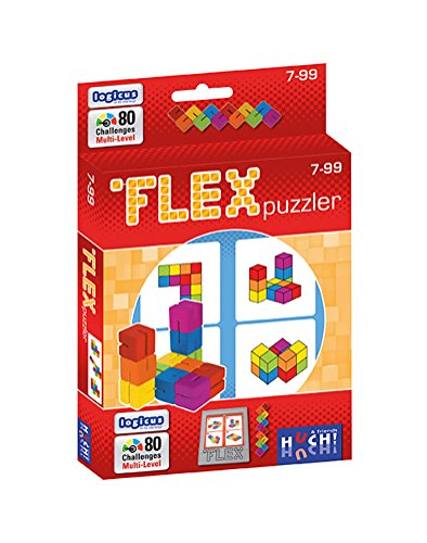 Huch-friends-877291-Flex-puzzler