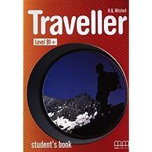 Traveller pack. Per le Scuole superiori: Traveller. B1+ Level. Student's Book: 5