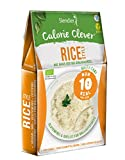 Shirataki Konjak Asia Probierpaket: 2 x Glasnudeln-Style 250g, 2 x Rice-Style 250g, 2 x Noodle-Style 250g - 2