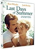 "Afficher ""Last Days of Summer"""