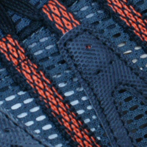Merrell Mykos Jet Hommes Courir Baskets Black