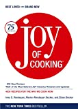 Best Cooking Magazines - Joy of Cooking Review