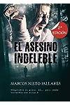https://libros.plus/el-asesino-indeleble/