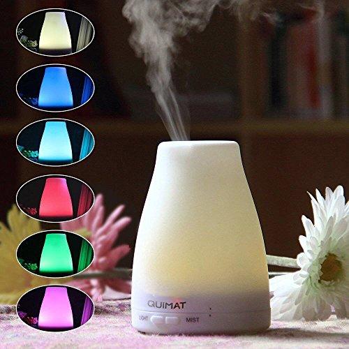 quimat-100ml-ultrasonic-cool-mist-humidifier-avec-filtre-diffuseur-aroma-calme-arrt-automatique-long