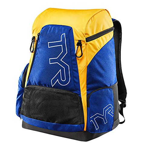 tyr-alliance-45l-backpack-royal-gold