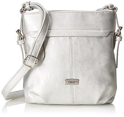 Gabor Women's Lisa Cross-Body Bag