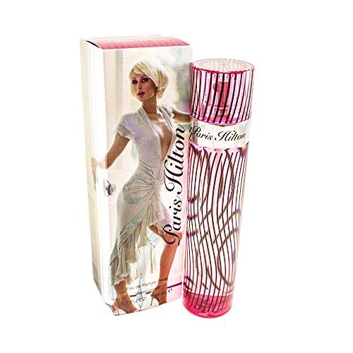 Paris Hilton Eau de Parfum (50 ml)