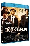 Hors-la-loi [Blu-ray]