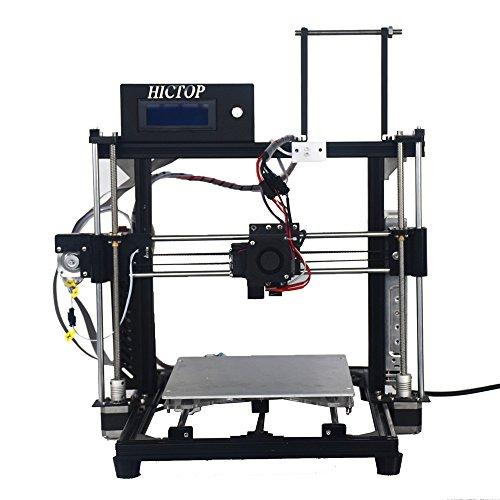 HICTOP - Prusa i3 3DP11