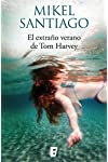 https://libros.plus/el-extrano-verano-de-tom-harvey/