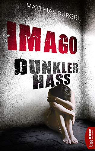 Image of Imago. Dunkler Hass