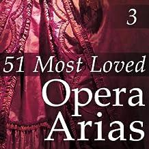 Giuseppe Verdi: Rigoletto: La donna è mobile
