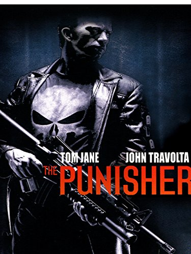 The Punisher [dt./OV] -
