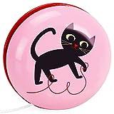 Vilac–Vilac7725p Cat Yoyo