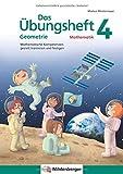 ISBN 3619454515