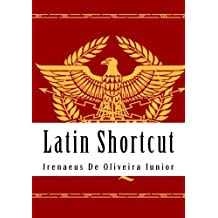Latin Shortcut: Transfer your Knowledge from English and Speak Instant Latin!