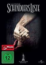 Schindlers Liste (2 DVDs) hier kaufen