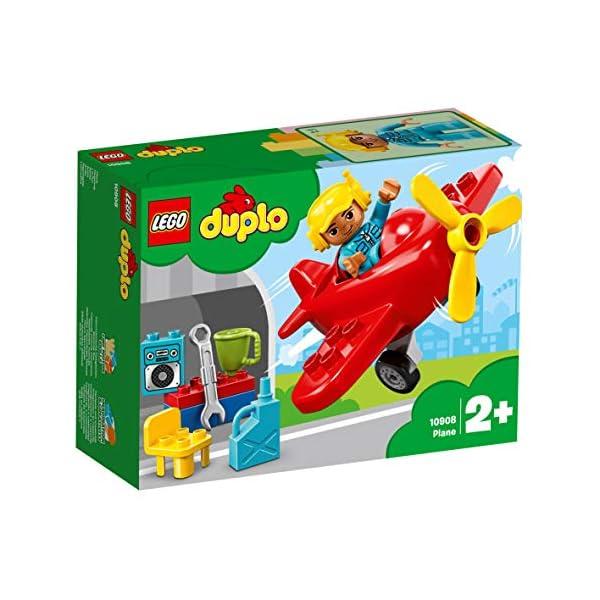 LEGO-Duplo-Aereo-10908