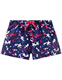 Schiesser Aqua Beach, Short Fille