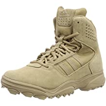 innovative design 1ab3d dc29d adidas GSG-9.3, Botas Militar para Hombre