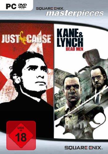 just-cause-kane-lynch-dead-men-importacion-alemana