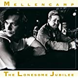 The Lonesome Jubilee (Remastered)