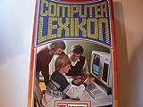 Computer-Lexikon -