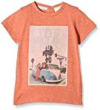 Pumpkin Patch Baby Boys' T-Shirt (S5TB11...