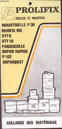 6-plaquettes-collage-des-materiaux-systemes-par-plaques-mortiers-isolants-pose-des-carrelages-imperm